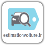 my-affil Image profil du programme  Notice: Undefined variable: i in /data/vhosts/m/myaffil.fr/www/campagnes.php on line 369  Notice: Undefined index:  in /data/vhosts/m/myaffil.fr/www/campagnes.php on line 369