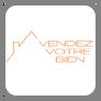 my-affil Image profil du programme <br /> <b>Notice</b>:  Undefined variable: i in <b>/var/www/myaffil/campagnes.php</b> on line <b>369</b><br /> <br /> <b>Notice</b>:  Undefined index:  in <b>/var/www/myaffil/campagnes.php</b> on line <b>369</b><br />